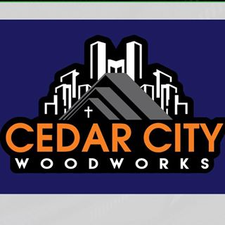Cedar City Woodworks LLC