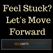 No Limits Life Empowerment Institute
