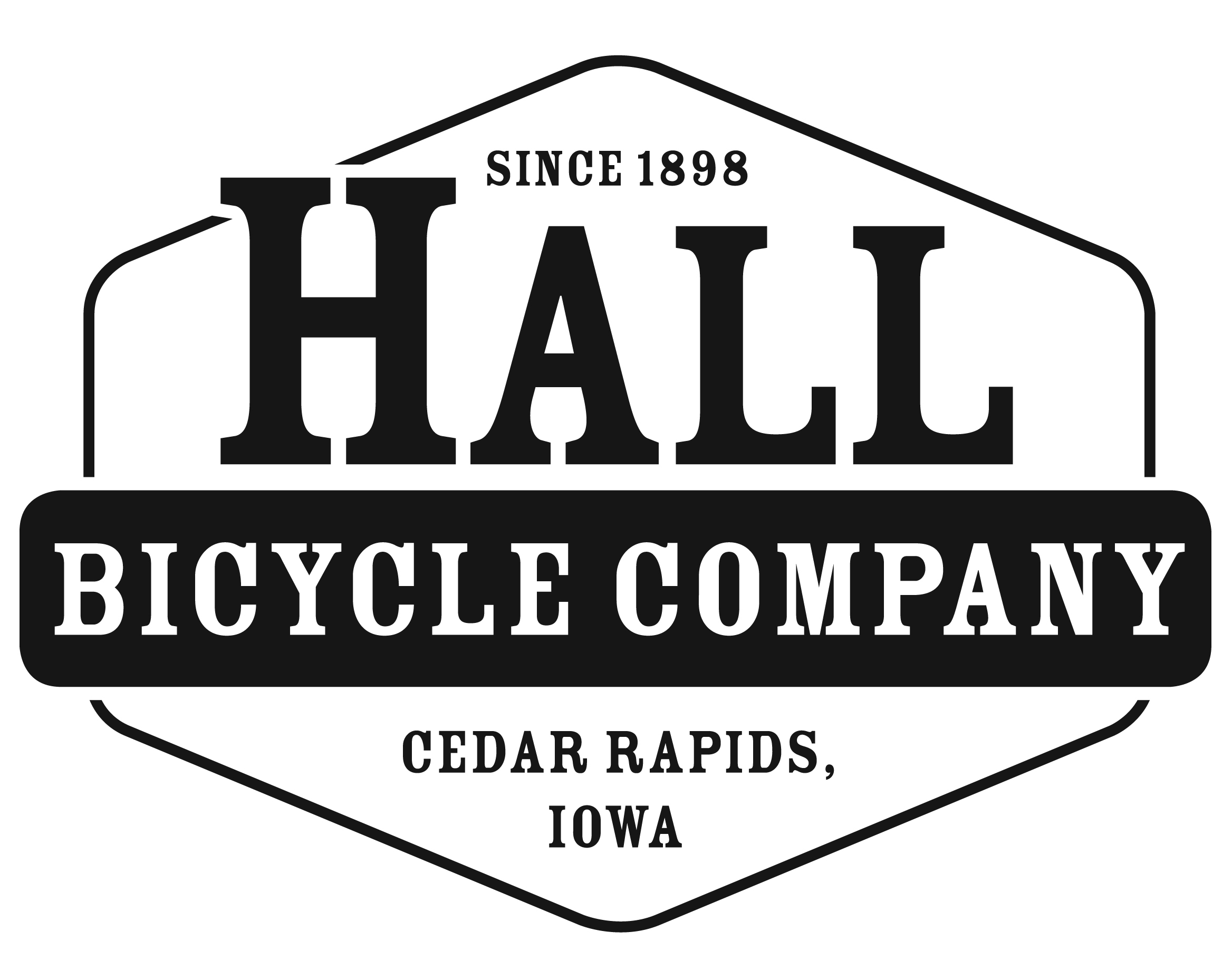Hall Bicycle Company