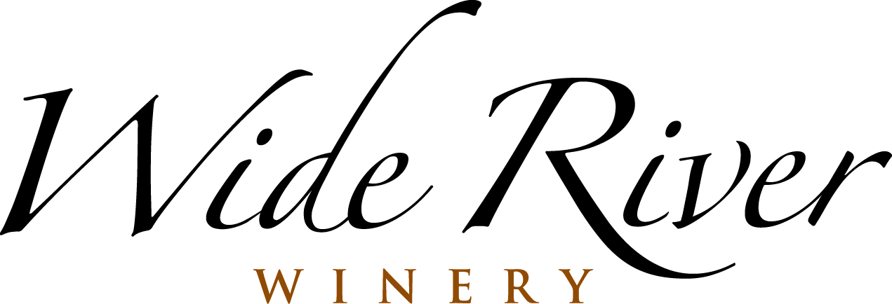 Wide River Winery - Clinton/LeClaire/Davenport
