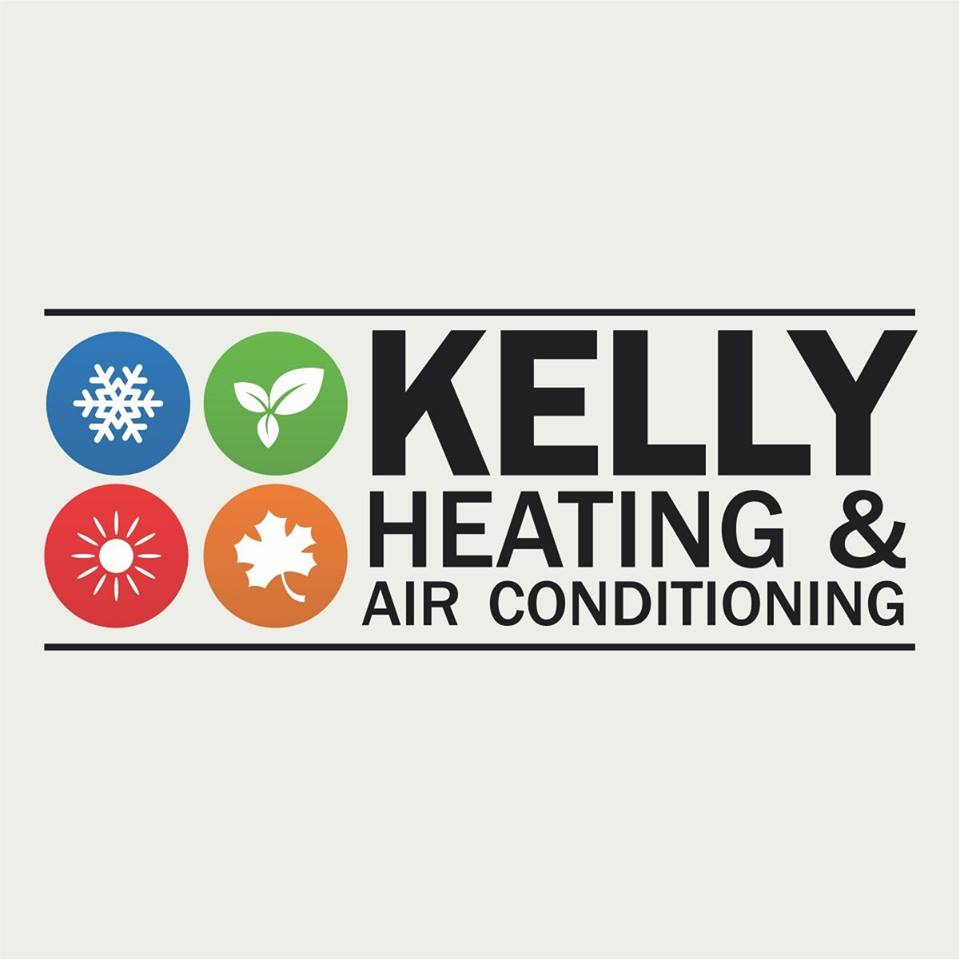 Kelly Heating & Air Conditioning Clinton