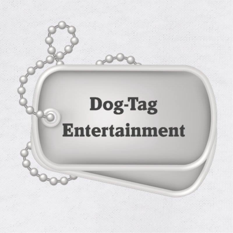 Dog-Tag Entertainment