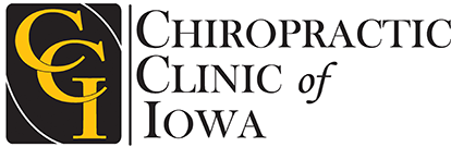 Chiropractic Clinic of Iowa - Dr. Christopher A. Bowers D.C., C.C.E.P.