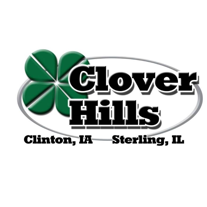 Clover Hills Appliance - Clinton/Sterling